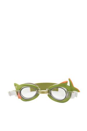 duikbril Mini Haai