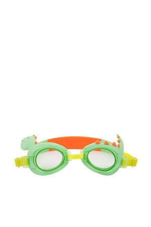 duikbril Mini Dino
