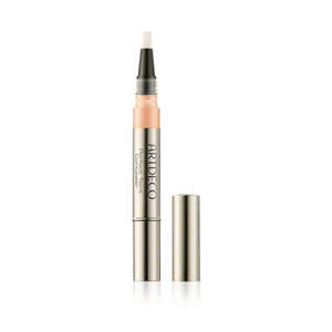 Perfect Teint concealer - 7 Olive