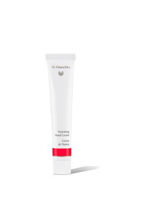 Hydrating  handcrème - 50 ml