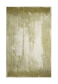 Riverdale vloerkleed Paint forest  (230x160 cm), Groen