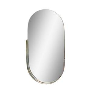 spiegel Ann   (25x50 cm)