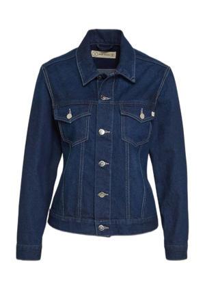 Tyler Jacket strong blue