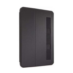 Snapview iPad 10.9 inch beschermhoes (Zwart)