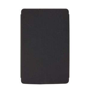 Snapview tablet Tab A7 beschermhoes 10.4 inch