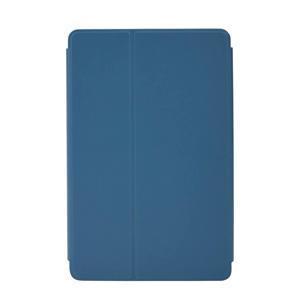 Snapview Tab A7 beschermhoes (blauw)