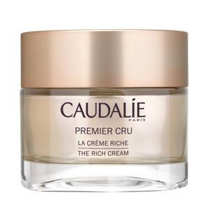 Premier Cru dagcrème - 50 ml