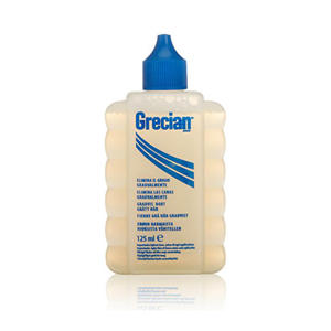 Grey Reduction lotion - 125 ml