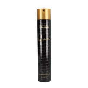 Infinium Soft haarspray - 500 ml