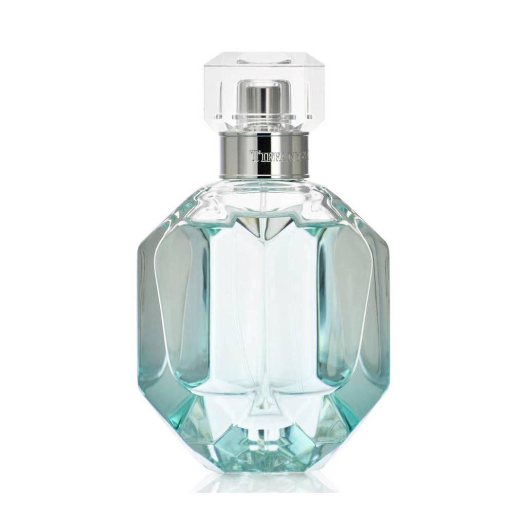 Tiffany & Co. Intense eau de parfum - 50 ml - 50 ml