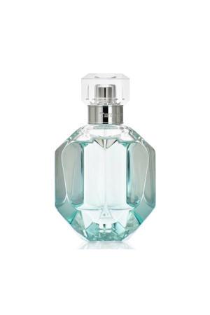 Intense eau de parfum - 50 ml - 50 ml