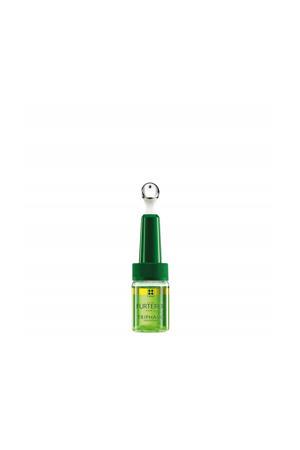 Naturia Extra Gentle shampoo - 500 ml