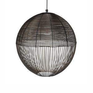 hanglamp Ise