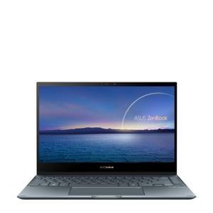 ZenBook Flip 13 UX363JA-EM120T 13.3 inch Full HD laptop