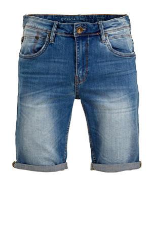 regular fit jeans short Russo light used
