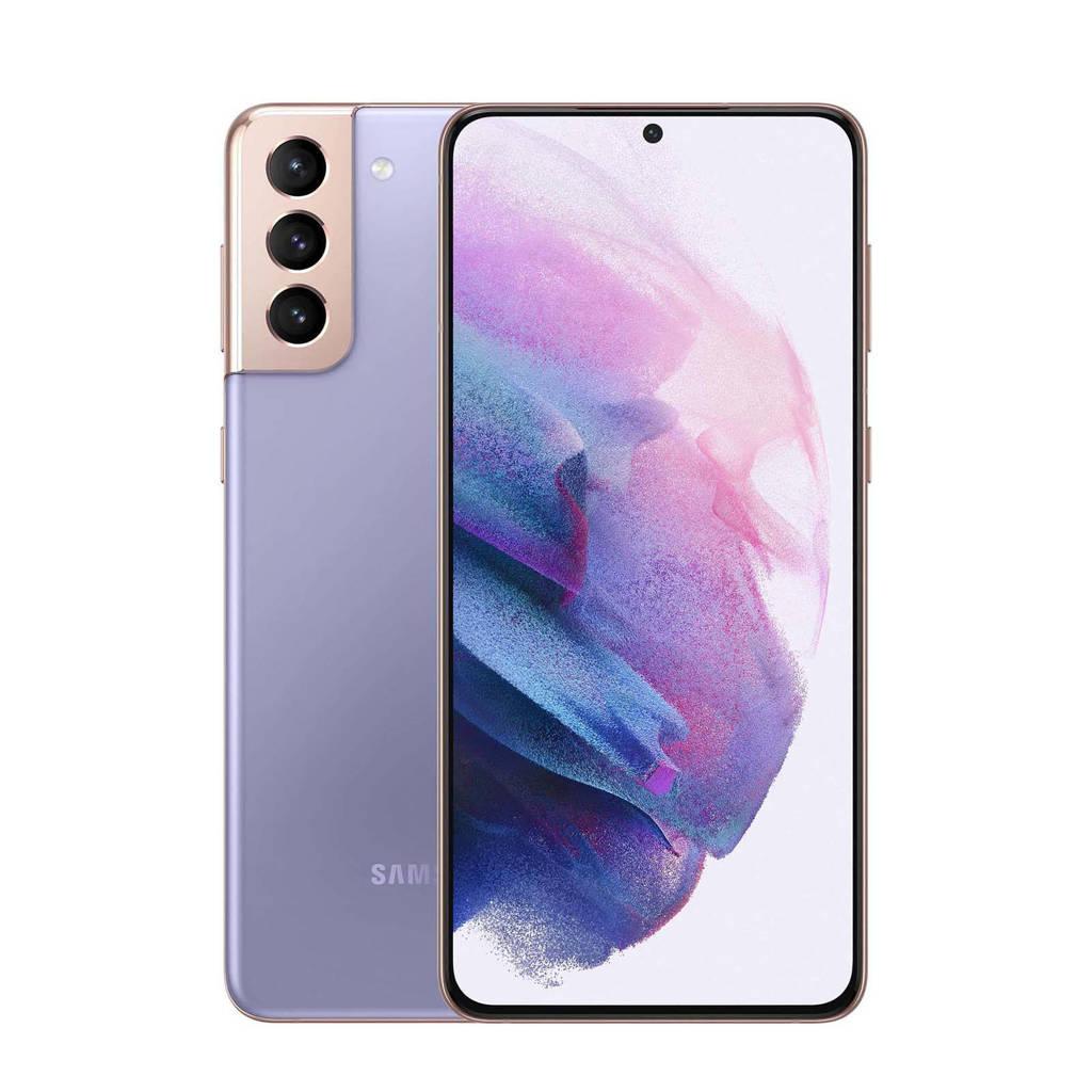 Samsung Galaxy S21+ 5G 256GB Phantom Violet
