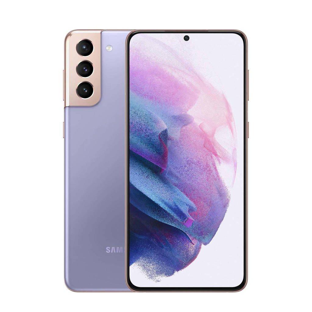 Samsung Galaxy S21+ 5G 128GB Phantom Violet