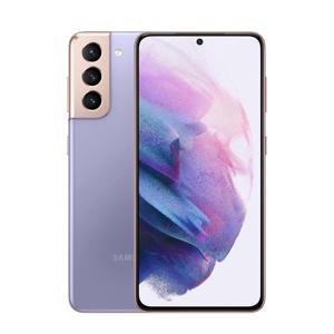 Galaxy S21 5G 256GB Phantom Violet