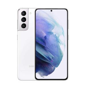 Galaxy S21 5G 128GB Phantom White