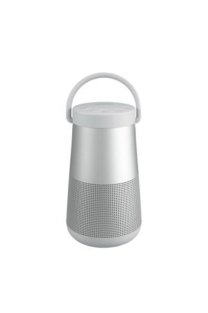 SoundLink Revolve+ II  bluetooth speaker (zilver)