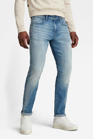 Revend skinny fit jeans vintage beryl blue