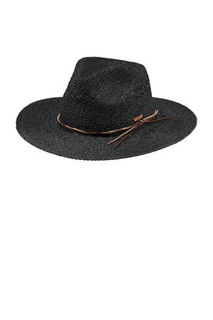 hoed Arday zwart