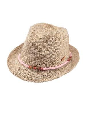 hoed Jinotega beige