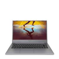 Medion S15449 15.6 inch Full HD notebook, Zilver