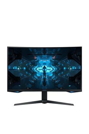 LC27G75TQSRXEN gaming monitor