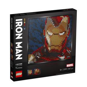 Marvel Studios Iron Man 31199
