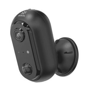 R9045 draadloze beveiligingscamera buiten