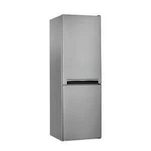 LI7 S1E S koel/vries combinatie