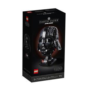 Darth Vader helm 75304