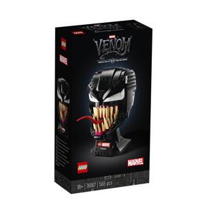 Venom 76187