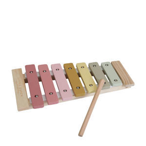 xylofoon pink