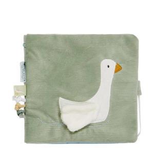 Little Goose activiteitenboekje
