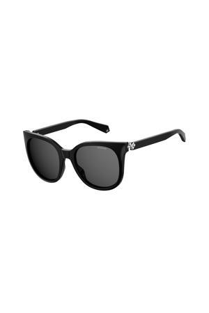 zonnebril 4062/S/X zwart