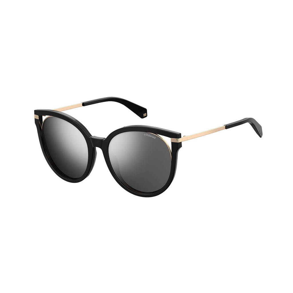 Polaroid zonnebril 4067/F/S zwart