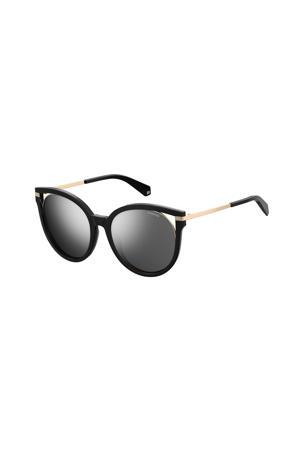 zonnebril 4067/F/S zwart