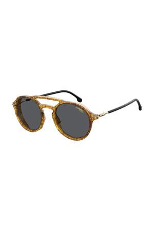zonnebril 235/S geel