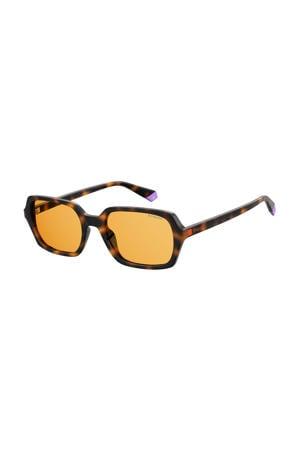 zonnebril 6089/S bruin
