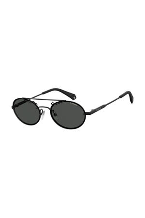 zonnebril 6094/S zwart