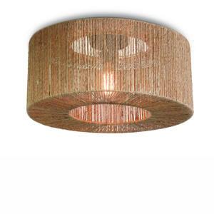 Plafondlamp Iguazu