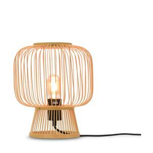 Tafellamp Cango