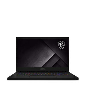 GS66 Stealth 10UH 084NL 15.6 inch Full HD gaming laptop