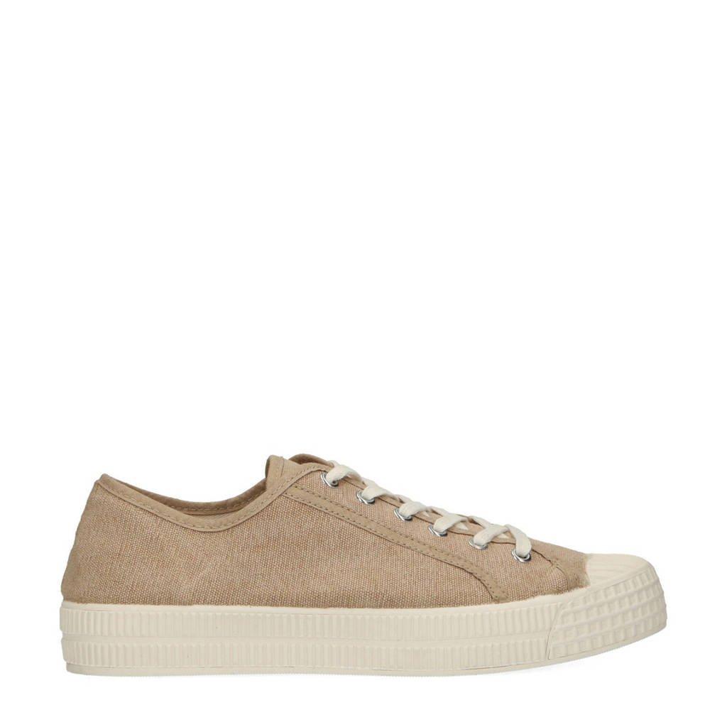 Sacha   sneakers beige, Beige