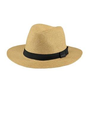 hoed Aveloz beige