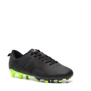 Jr. voetbalschoenen zwart