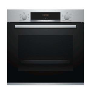 HBA534BS0 oven (inbouw)