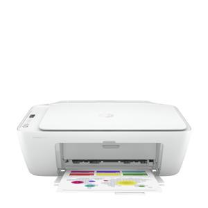 DESKJET 2724 all-in-one printer